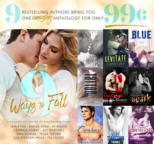 New Releases Little Shop Of Readers Page 290