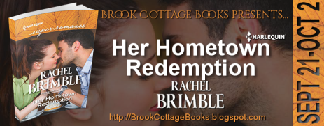 Her Hometown Redemption Tour Banner 1