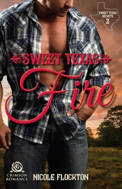 0a8bf-sweettexasfire