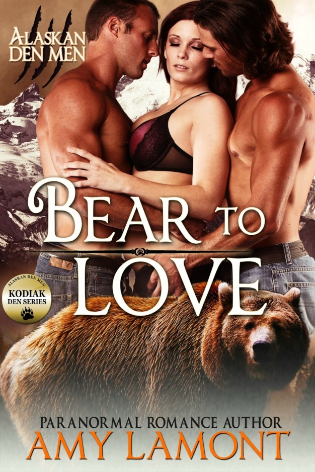 05d50-bear2bto2blove2bebook2bcover